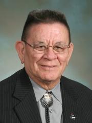 Rep. John McCoy