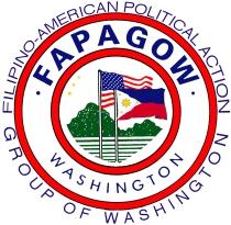 LOGO FAPAGOW