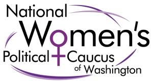 NWPC-WA-logo